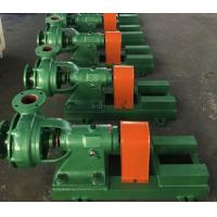 Wholesale With Long-term Technical Support textile waste 400kw centrifugal pump supplier from china suppliers