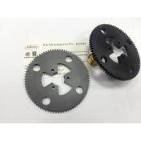 Wholesale Customized acetal gear,plastic gears,OEM service from china suppliers