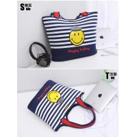 Wholesale neoprene shopping bag for laptop sundries and hand bag from china suppliers