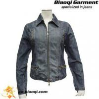 Wholesale Ladies' Tops(3380) from china suppliers