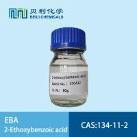 Wholesale Pharmaceutical Raw Materials from Pharmaceutical Raw