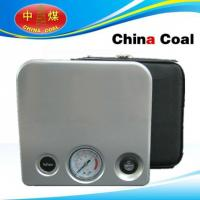 Wholesale mini 12v Air Compressor Pump from china suppliers