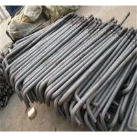 Wholesale Heavy Duty M10 Concrete Foundation BoltsAnchors, Anchoring Threaded Rod In Concrete from china suppliers