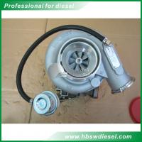 Wholesale Cummins diesel engine turbo HE351W Holset turbo 4047755  4047756 from china suppliers