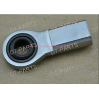 Buy cheap Silver Metal Cutter Spare Parts Block Assemby Rod End Right Hand Thread 91026000 from wholesalers