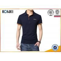 Custom Polo Shirts No Minimum Images Buy Custom Polo Shirts No Minimum