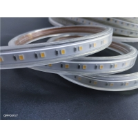 Buy cheap Warm White 70LED/M 1300LM SMD2835 Flex LED Strip Light from wholesalers