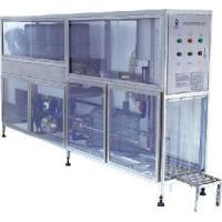 Wholesale Automatic 5 Gallon Bottled Water Production Line (JM-05) from china suppliers