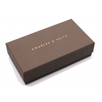 Wholesale Cosmetic Packaging 300gsm PMS 4C Colors Perfume Gift Boxes from china suppliers