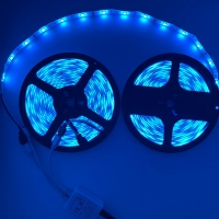 Wholesale IP20 72W 10M RGB LED Strip Lights With Remote from china suppliers