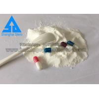 Wholesale SARMs Anabolic Steroids from SARMs Anabolic Steroids