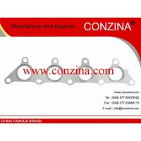 Wholesale Auto Parts manifold gasket for Kia Pride OEM: 28521-26600 from china suppliers