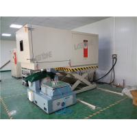 China Vibration Humidity Temperaturer Environmental Test Chambers With ISO / CE Certificated on sale