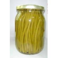 Wholesale Canned green beans from china suppliers