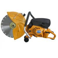 Wholesale Emergency Rescue Dual Blade Saw 105dB Noise 315mm Blade Speeds from china suppliers