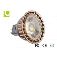 Wholesale 50HZ / 60HZ Dimmable LED Spotlights from china suppliers
