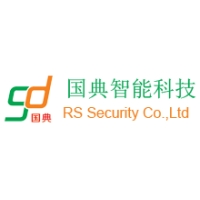 China RS Security Co., Ltd. logo