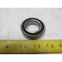 Wholesale NSK 7006CTRDUMP Precision Ball Bearing nsk bearings 5mm ball bearing large steel ball bearings from china suppliers