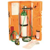Wholesale Reliable Medical Oxygen Resuscitator Insulated Compressed Inspection Certification from china suppliers