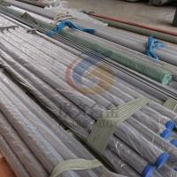 253 MA UNS S30815 Seamless Stainless Steel Pipe