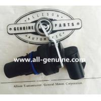 Wholesale 29543432 SENSOR ALLISON from china suppliers