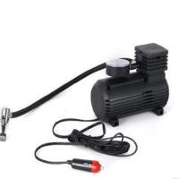 Wholesale Black Plastic Air Compressor 250psi Plastic Material With 1 Year Warranty from china suppliers