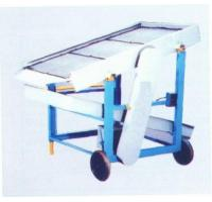 high-efficiency circle motion vibrator screen sieve 3YK1535