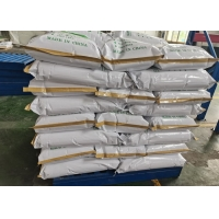 Wholesale Flocculant Water Soluble White Crystalline Powder CAS 90-80-2 Glucono Delta Lactone production of milk products from china suppliers