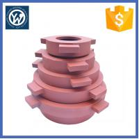 """Buy cheap 14"""" Mud Tank Union Hammer Seal Union from wholesalers"""