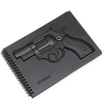 Buy cheap hard cover spiral notebook from wholesalers