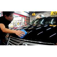 silica car coating protective coatings for cars liquid