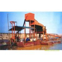 Wholesale Yuanhang iron dredger from china suppliers