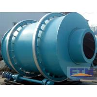 Cement Mill Operation : Cement mill price in china operation of item