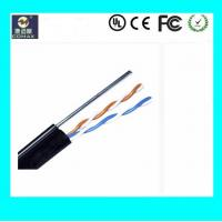 Wholesale telephone cable drop wire(HYYC) from china suppliers
