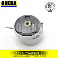 Wholesale [ONEKA]Auto accessory timing belt tensioner pulley 55574864 for chevrolet from china suppliers