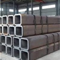 Wholesale 18x18 China Black Square Steel Pipe from china suppliers