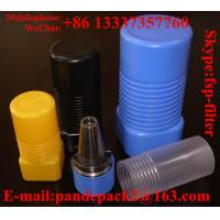 Wholesale Sell ChuckPack/BT,SK Tool Holder Plastic Box/Package/Pack/CNC Cutting Tool Box/Pack/Package/Parts from china suppliers