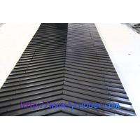 Buy cheap Chevron Conveyor Belt from wholesalers