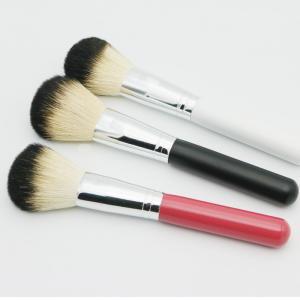 Makeup Brush Foundation Brush Blusher  Brush Powder Brush