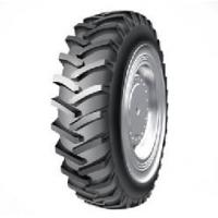 Wholesale Agr Tyre 12-38-6 from china suppliers