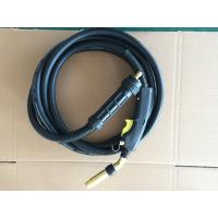 Wholesale Bernard type 300 welding torch with Euro connector from china suppliers