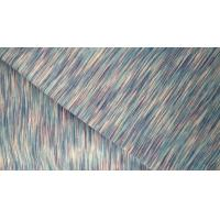 Velour fleece fabric quality velour fleece fabric for sale for Spaceship fleece fabric