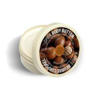 China skin revitalizer body butter lotion shea body butter for anti