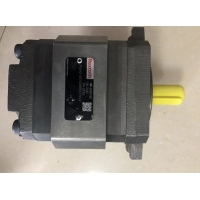 Wholesale TEM PGH3-22 016RE07VU2 Rexroth Hydraulic Main Pump Excavator from china suppliers