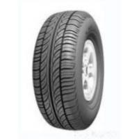 Buy cheap Auto Bct Tire from wholesalers