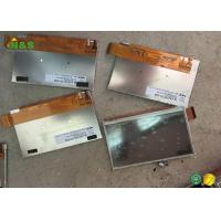 China Hard coating NL4827HC19-05B lcd display panel 4.3 inch with 95.04×53.856 mm Active Area on sale