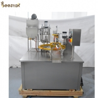 Buy cheap Beekeeping equipment beekeeper Automatic spoon honey packing machine/honey from wholesalers