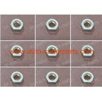 Quality Metal Cutter Parts Circular Nut To Vector 7000 Auto Cutter Machine 410101A for sale