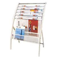 Wholesale Information Rack (J-19) from china suppliers