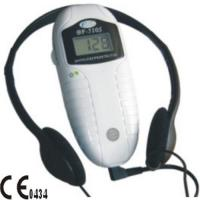 Wholesale Fetal doppler detector from china suppliers